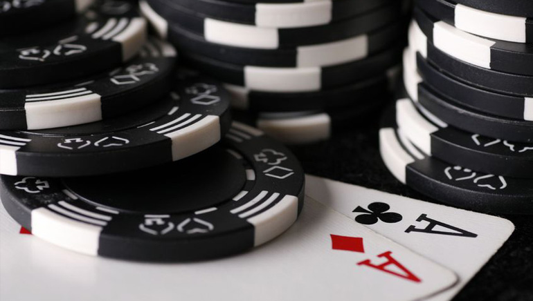 Image result for Best Online Poker Bonuses